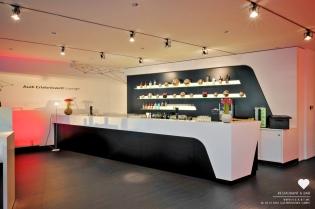 HEART Restaurant & Bar - AUDI SUMMER CLUBBING NIGHT