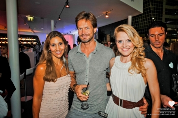 HEART Restaurant & Bar - AUDI SUMMER CLUBBING NIGHT