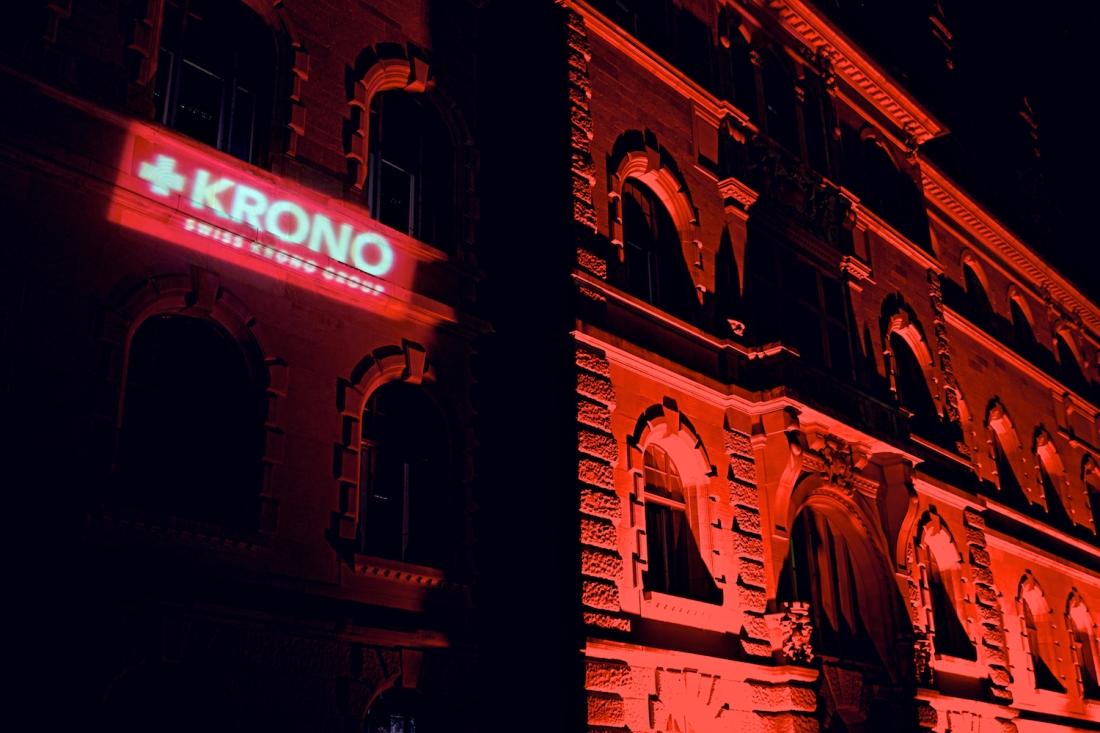 krono-hannover_2014_122